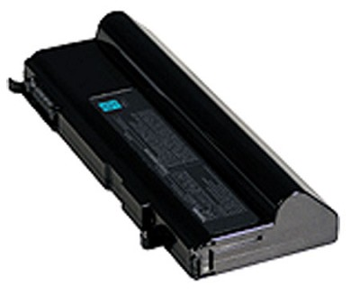 Primary Li-Ion High Capacity Battery Pack (12-Cell) (PA3357U-3BRL) - Open Box