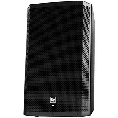 ZLX15P Two-Way Powered 15-Inch Loudspeaker