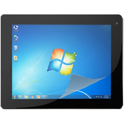 Screen Protector for SKYTAB S-Series