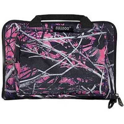 Mini Muddy Girl Range Bag