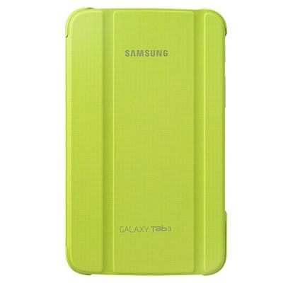 Galaxy Tab 3 7-inch Book Cover - Mint Green