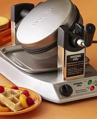 Belgian Waffle Maker WMK 300