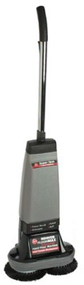 FloorMax Supreme F4300 Hard Floor Cleaner
