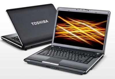 Satellite A305-S6864 15.4` Notebook PC (PSAGCU-02Q015)