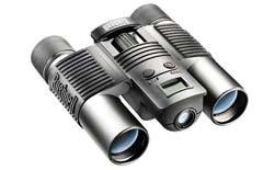 8x21 Imageview VGA Binoculars
