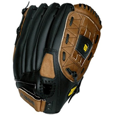 A360 Baseball Glove - Right Hand Throw - Size 13`
