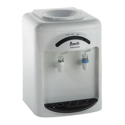 Countertop Water Dispenser