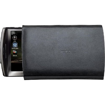 7 Home Tablet Protective Case