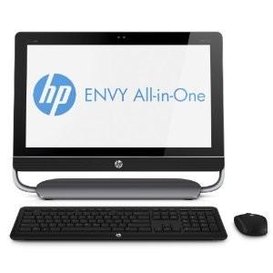ENVY 23-c130 Core i3 3220 All-in-One Desktop