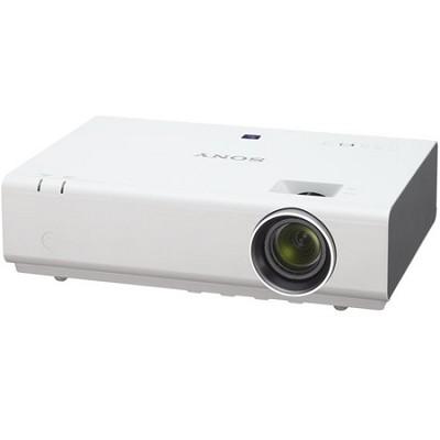 VPLEX246 3200lm XGA Portable Projector