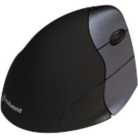 Vertical Mouse 3 Wireless Right Hand Mouse