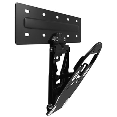 QLED TV No Gap Wall Mount - 45` to 69` (OPEN BOX)