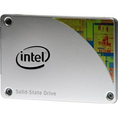 535 Series 240GB SSD Retail
