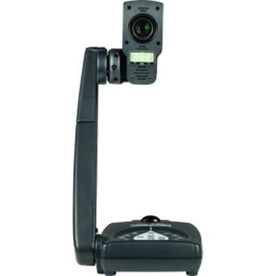 Mechanical Arm Document Camera - VISIONM70