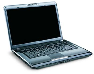 Satellite  A305D-S6831 15.4` Notebook PC (PSAH0U-00J007)