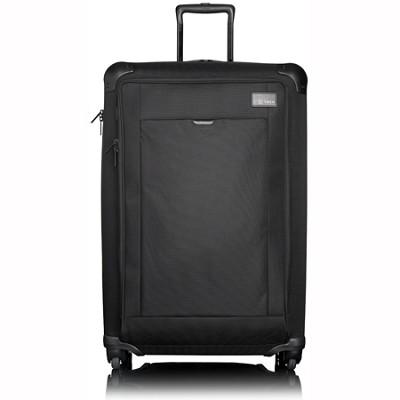 T-Tech Lightweight Large Trip (58527)(Black)