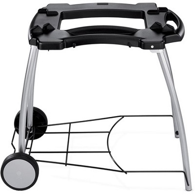 Q Rolling Cart - OPEN BOX