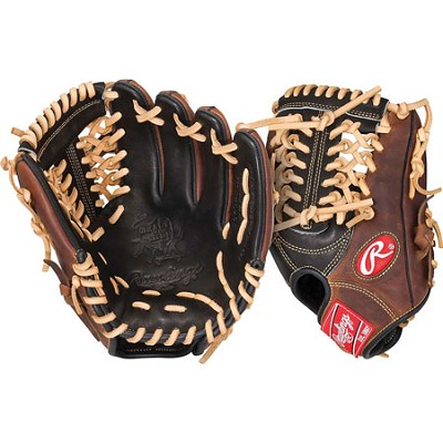 Heart of The Hide 11.25 Inch Baseball Glove PRO88SL - Right Hand Throw