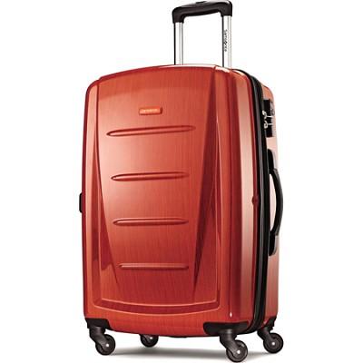 Winfield 2 Fashion HS Spinner 28` - Orange