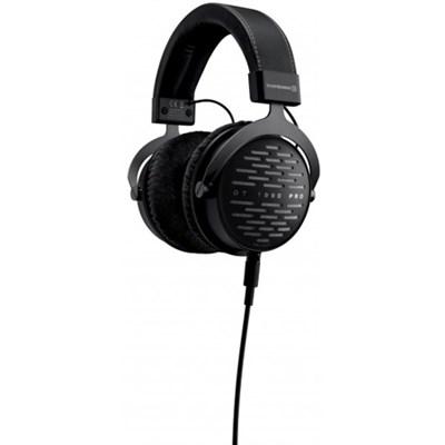 DT 1990 PRO 250 Ohm Open Studio Headphones (710490)