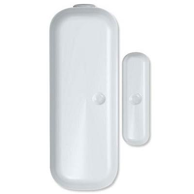 Door and Window Sensor (2nd Edition) - DSB29