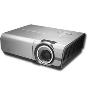 TX779 DLP Multimedia Projector