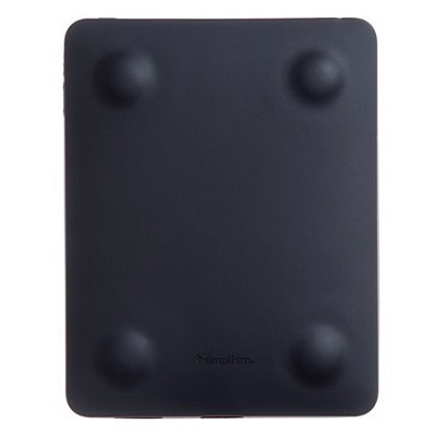 Silicone Case Set for iPad