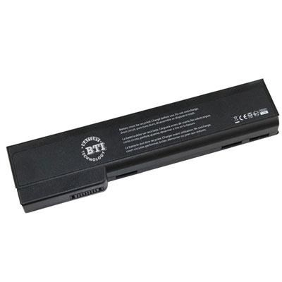 Notebook Battery in Black - CC06-BTI
