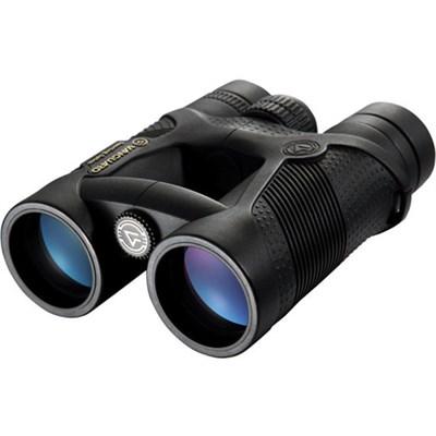 Spirit XF 8420 Binoculars - SPIRIT XF 8420