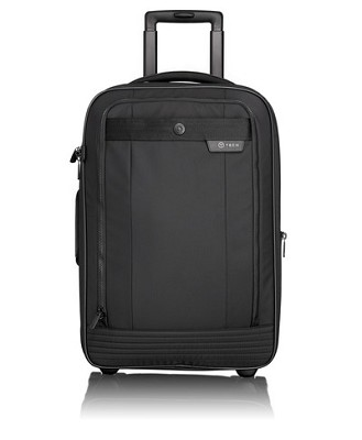 T-Tech By Tumi  Gateway Avalon International Carry-On 59020(Black)