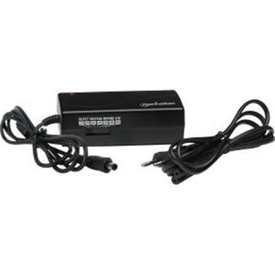 70W Universal Notebook Power Adapter - 100854