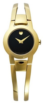 0604758 - Women's Amarosa Watch