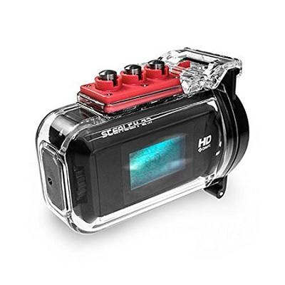 Stealth 2 Waterproof Case 51-003-02