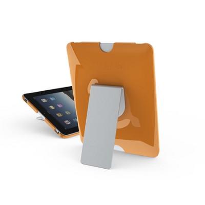 Kick for iPad