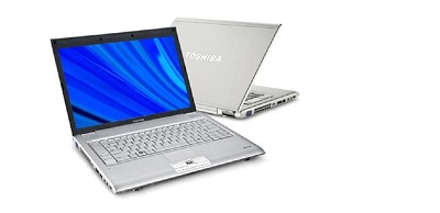 Tecra R10-S4411 14.1` Notebook PC (PTRB1U-01000Y)