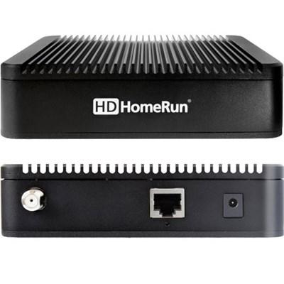 HDHomeRun EXTEND ATSC with FREE Broadcast HDTV (2-Tuner) - HDTC-2US-M