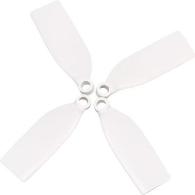 Propeller Blades for DOBBY Pocket Drone - DBJY15Q