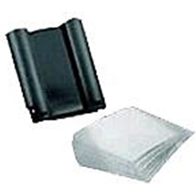 P-60NOCE PRINTER PAPER KIT