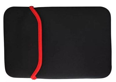 10` cloth tablet sleeve