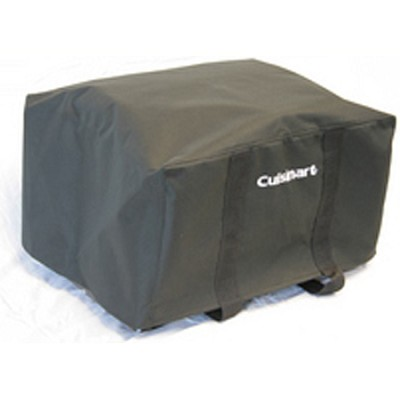 CGC-18 - Tabletop Grill Tote Cover - OPEN BOX
