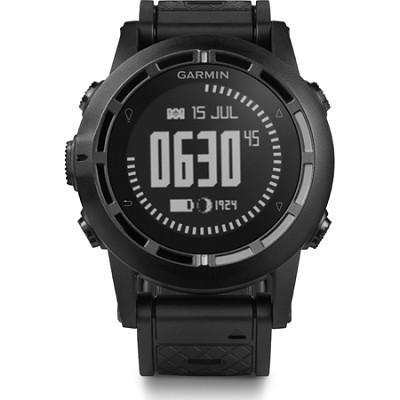 010-01040-20 Tactix GPS Navigator
