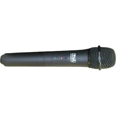 WH-6000 - Microphone
