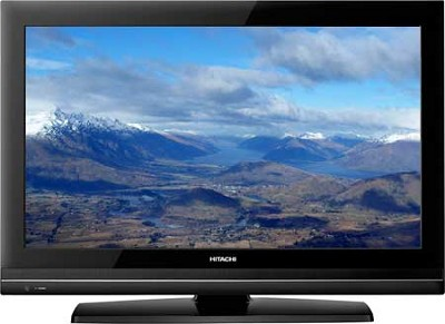 42S503 42 inch UltraVision 1080P 120Hz LCD Flat Panel HDTV - Open Box