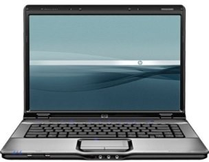 Pavilion DV6810US 15.4` Notebook PC