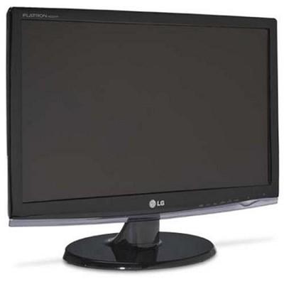 W2253VP-PF - 22 inch PC Monitor