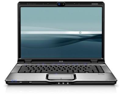 Pavilion DV2740SE 14.1` Notebook PC