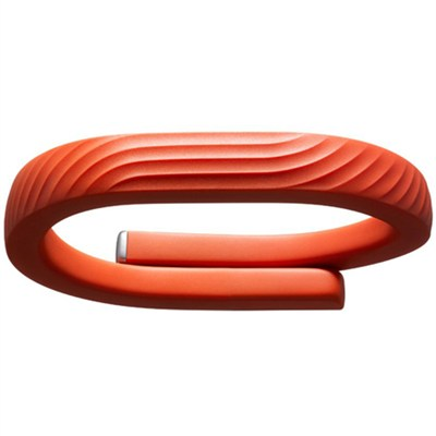 UP 24 Bluetooth Enabled Large (Persimmon Red) Factory Refurbished