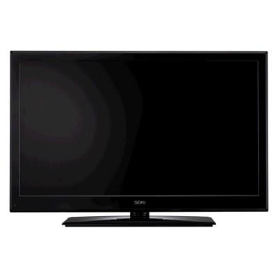 SE501TS 50 inch LED 1080p HDTV