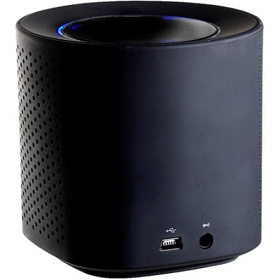 Mimi 2.4 GHz Wireless Speaker System Including Transmitting Dongle