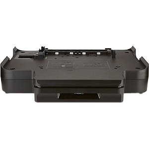 250-Sheet 2nd Tray for OfficeJet Pro 8600 EAIO - OPEN BOX